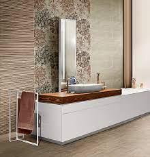 سيراميكا كليوباترا اطقم حمامات 2020 – bcartsales.org