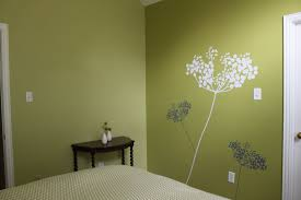Painting Living Room Walls Different Colors Painting Walls Different Colors Red Bedroom U201c Different