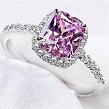 Naomi Shipei Band Opal Ring 925 Sterling Silver ... - Amazon.com