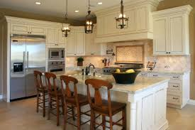 country kitchen lighting fixtures. Perfect Kitchen Showy Country Lighting Fixtures Best Kitchen In  Stylish Selection With In Country Kitchen Lighting Fixtures I