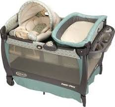 graco bedroom bassinet. see product page graco pack \u0027n play playard with cuddle cove removable seat, winslet bedroom bassinet l