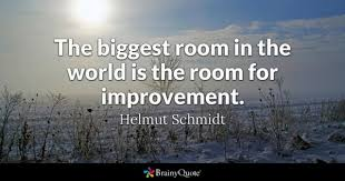 Performance Improvement Plan Definition Custom Improvement Quotes BrainyQuote