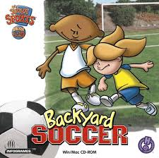 Backyard Soccer For Mac  Outdoor Furniture Design And IdeasBackyard Soccer Free Download