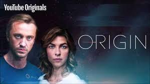 origin son bölüm izle