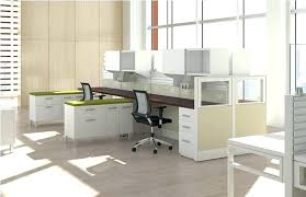 Office cubicle hanging shelves Accessories Storage Cubicle Hanging Cubicle Shelf Storage Ideas Excellent Office Cubicle Storage Cubicle Hanging Shelf Configuration Data Nobailoutorg Storage Cubicle Hanging Cubicle Shelf Storage Ideas Excellent Office
