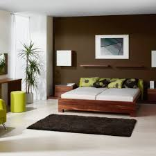 Simple Bedroom Furniture Simple Bedroom Design Malaysia Best Bedroom Ideas 2017