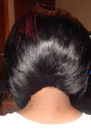 Graduated Bob Hairstyles Graduated Bob Hairstyles Curly Hair