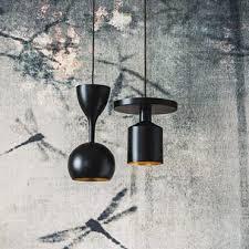 contemporary lighting melbourne. havana lamp contemporary lighting melbourne