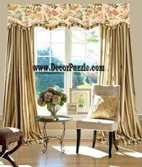 curtains valances styles curtain valance ideas style drapery