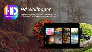 Buy Pro Live HD Wallpaper Studio 10 ...