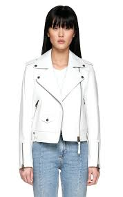 white leather jacket mens india off outfit faux with fringe