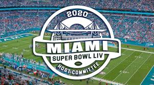 Super Bowl 2020 Watch Party at Nashville Underground ...