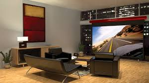 home theater rooms design ideas. Home Theater Room Design Ideas Rooms D
