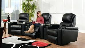 home theater furniture ideas. Astonishing Chair Amazing Home Theater Furniture Seating Riser For Movie Trends And Ideas Inspiration