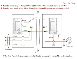 motion sensor light wiring diagram australia fresh double light motion sensor light wiring diagram uk motion sensor light wiring diagram australia fresh double light switch wiring mon lovely double light switch