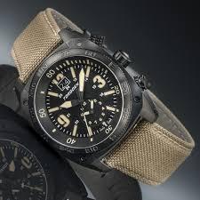 new torgoen swiss t7 t7tc men 039 s chronograph quartz outdoor torgoen swiss t7 t7t b mens tactical pilot