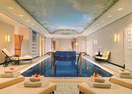pool furniture ideas. exellent pool indoor swimming pool u2013 plans design construction and decor ideas  in pool furniture ideas