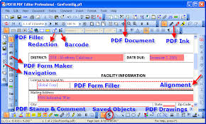 Check Register In Pdf Awesome PDFill Free PDF Editor Free PDF Tools And Free PDF Writer