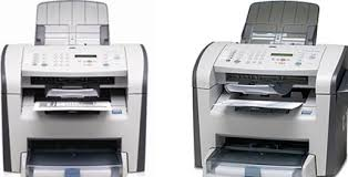 Download the latest version of hp laserjet 3390 drivers according to your computer's operating system. Master Printer The Centre Free Download Driver Directory