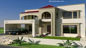 house map design in punjab india