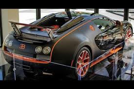 He bought it only a month after the koenigsegg crx trevita. Mayweathers Bugatti For Sale Luxury Topics Luxury Portal