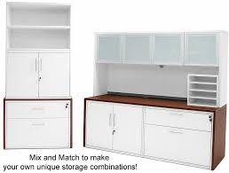 contemporary office credenza. contemporary office credenza