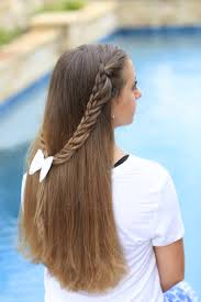 Hair Style Simple ladies simple hair style videos best hairstyle photos on 6876 by wearticles.com