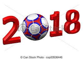 Resultado de imagen para world cup 2018