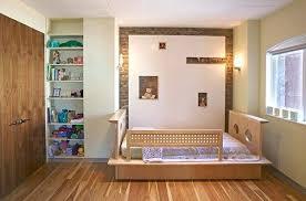 bedroom furniture ideas for teenagers. Exellent Furniture Toddler Bedroom To Teen Furniture Ideas For Teenagers S