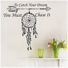 Dream Catcher Phrases Simple Quotes That Go With Dream Catchers 32 Dream Catcher Quotes Sayings