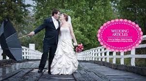 north west & new england weddings Wedding Essentials Tamworth Wedding Essentials Tamworth #18 Wedding Essentials List