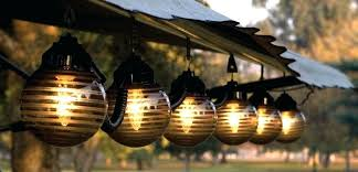outdoor battery lanterns for patio hanging lights white string where to solar fo collection 1 light outdoor textured black led hanging