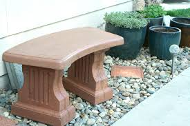 Lowes Outdoor Bench Cushions Benches Es Porch gammaphibetaocu