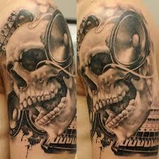 что означают наколки черепа на плечах что означают звезды на плечах