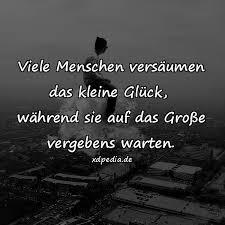 Zitate Sprüche Memes Deutsch Debeste Lustig Witze Lustige