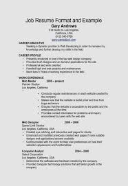Resume Template Creative Free √ Free Template Pany Profile