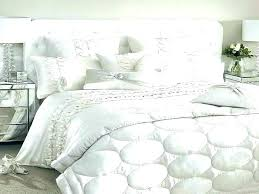 white california king comforter king bedspreads and comforters king white comforter cal king bedding off white