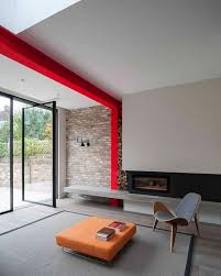 2 brackenbury living room.jpg
