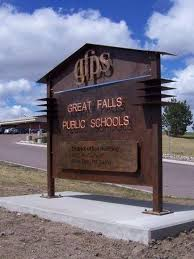 Great Falls Public Schools Great Falls School District Makes 500 000 In Staff Reductions