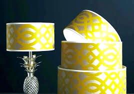 outdoor lamp shade shades paper lantern design lamps lanterns beautiful best lighting replacement floor