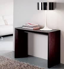Multi Purpose Furniture For Small Spaces Dining Tables Small Space Furniture Ikea 24 Inch Wide Dining