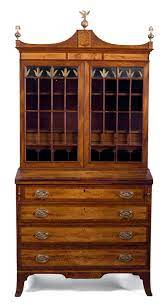 The Death Of Brown Furniture Do Millennials Hate Antiques Or Have They Just Gone Out Of Style Yankee Magazine