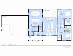 2 bedroom house plans with bonus room above garage photo
