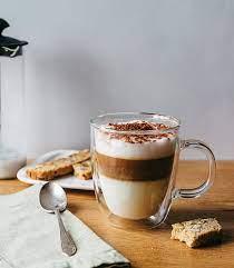 Awesome iced coffee recipes | coffee cups and crayons. Cappuccino Style Coffee Recipe Ninja Ninja Coffee Bar With Glass Carafe Cf080