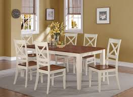 Remarkable Dining Room Centerpieces Modern Spaces Table Dini Round