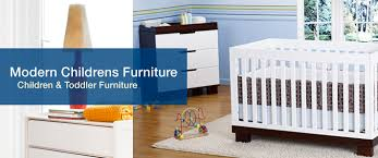 funky nursery furniture. modern baby furniture v funky nursery b