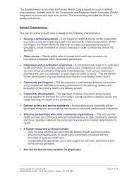 Sample Asthma Action Plan 9 Examples In Word Health Care Template ...