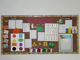 office board ideas. fine board office cork board ideas summer bulletin  designs intended r