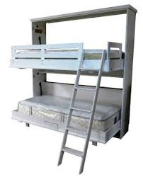 PDF Woodwork Murphy Bunk Bed Plans Download DIY Plans The Faster