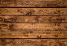 horizontal wood background. Horizontal Wood Background 3 -